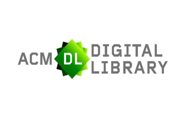 acm library icon