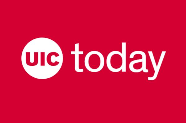 uic today logo