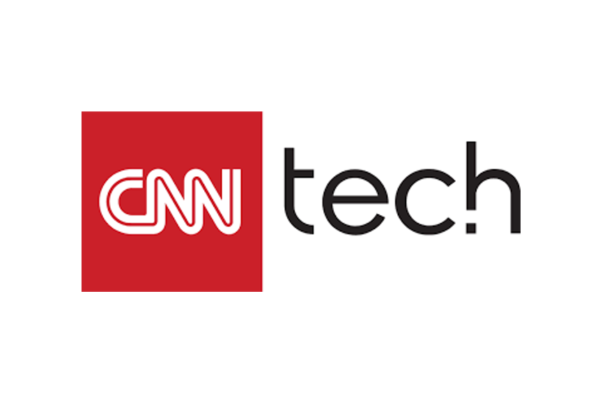 cnn tech logo
